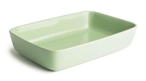 Large Baking Dish