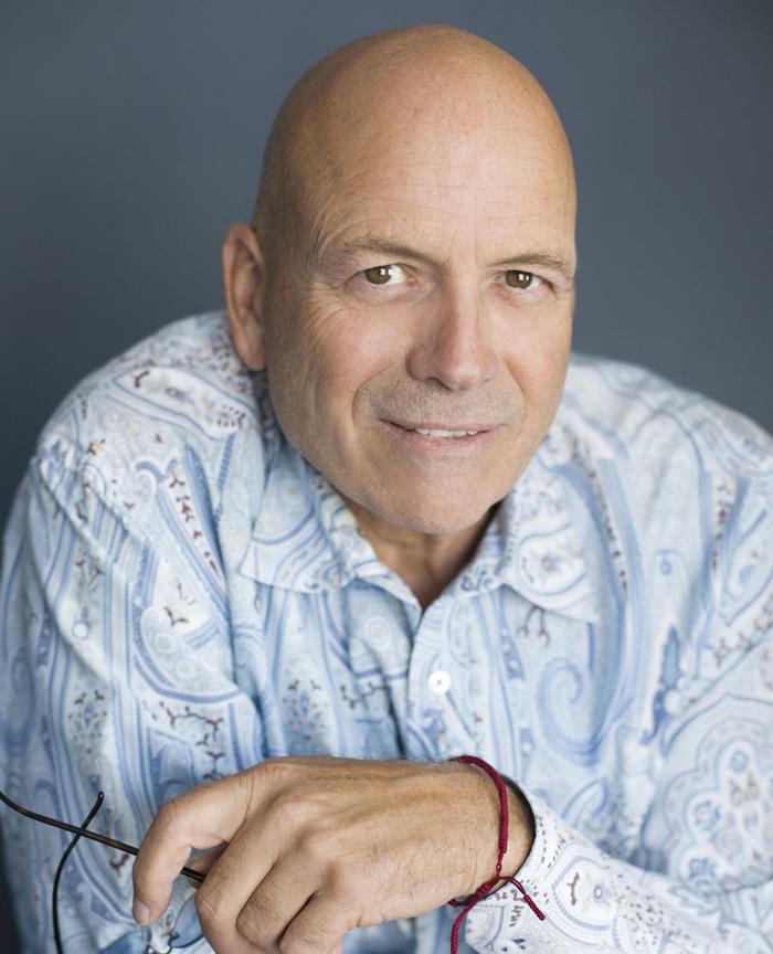 Steve Casci, Kitchen Trends