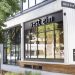 local west elm