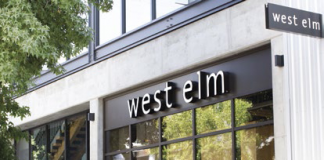 local west elm
